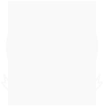 eusl-logo